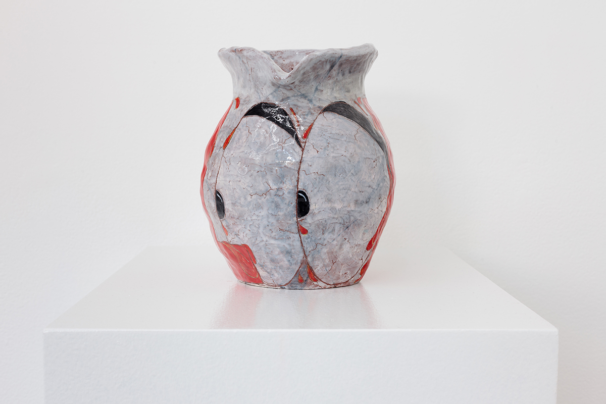2.Chris-Dolman-BLOOD jug copy