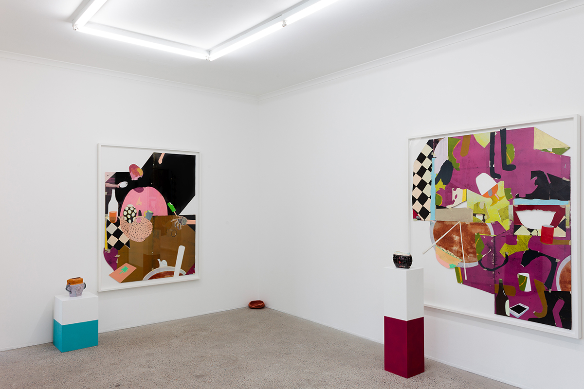 9.Chris-Dolman-Death Wobbles installation view II copy
